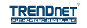 Authorized Trendnet Reseller